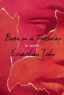 Click for more detail about Born on a Tuesday: A Novel by Elnathan John