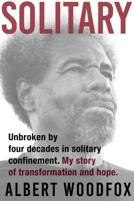 Click for more detail about Solitary by Albert Woodfox