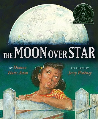 Click for more detail about The Moon Over Star by Dianna Hutts Aston
