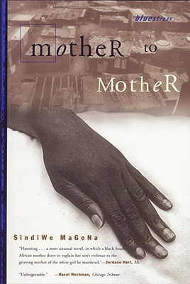 Click for more detail about Mother to Mother (Bluestreak) by Sindiwe Magona