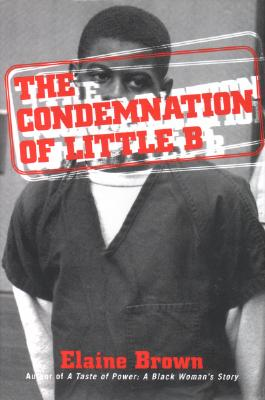 Click for more detail about The Condemnation of Little B. by Elaine Brown