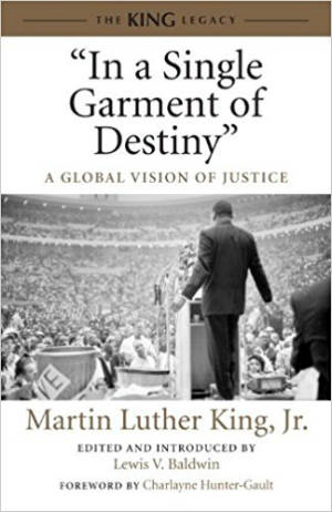 Click for more detail about "
