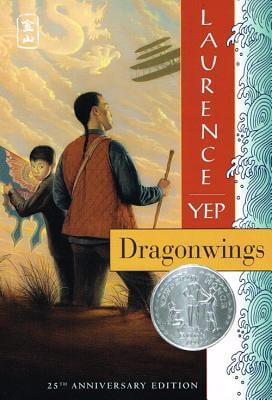 Click for more detail about Dragonwings (Golden Mountain Chronicles (Prebound)) by Laurence Yep