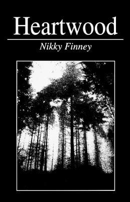 Click for more detail about Heartwood (New Books For New Readers) by Nikky Finney