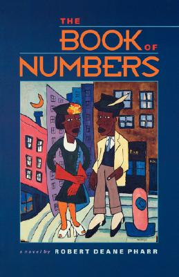 Click for more detail about The Book of Numbers (The Virginia Bookshelf) by Robert Deane Pharr