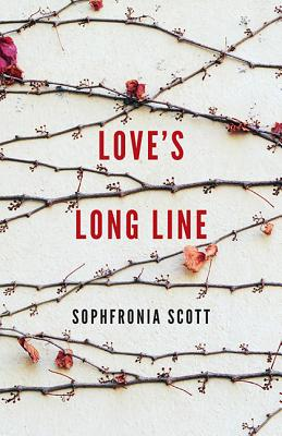 Click for more detail about Love's Long Line (21st Century Essays) by Sophfronia Scott