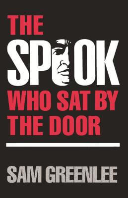 Click for more detail about The Spook Who Sat by the Door (African American Life Series) by Sam Greenlee