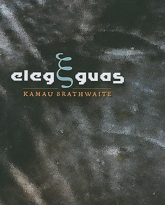 Click for more detail about Elegguas by Kamau Brathwaite