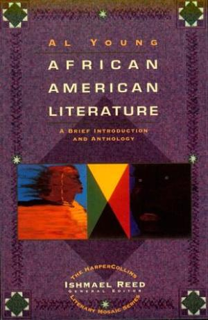 Click for more detail about African-American Literature: A Brief Introduction and Anthology by Al Young