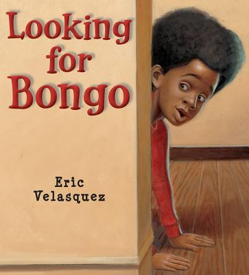 Click for more detail about Looking for Bongo by Eric Velasquez