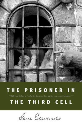 Click for a larger image of The Prisoner in the Third Cell