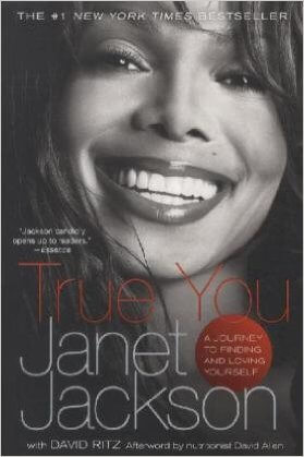 Click for more detail about True You by Janet Jackson