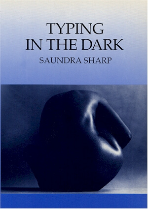 Click for more detail about Typing in the Dark by S. Pearl Sharp