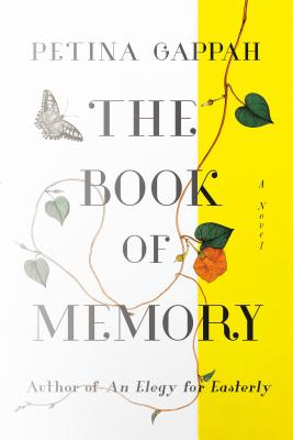 Discover other book in the same category as The Book of Memory: A Novel by Petina Gappah