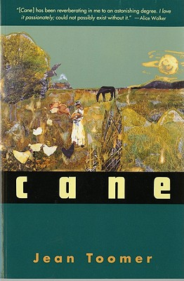 Click for more detail about Cane by Jean Toomer