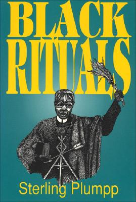 Click for more detail about Black Rituals by