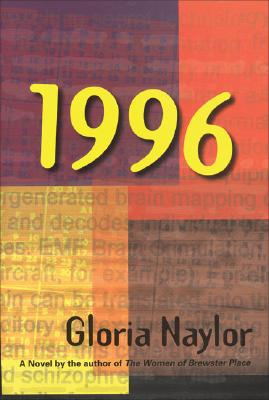 Click for more detail about 1996 by Gloria Naylor