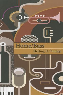 Click for more detail about Home/Bass: Poems by
