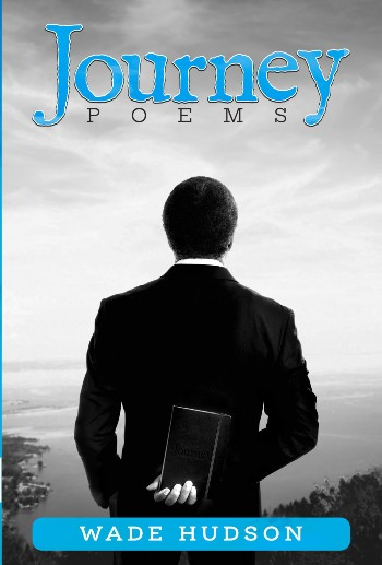 Click for more detail about Journey: Poems by Wade Hudson