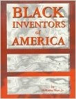 Click for more detail about Black Inventors of America  by McKinley Burt, Jr.