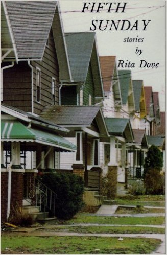 Click for more detail about Fifth Sunday by Rita Dove