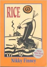 Click for more detail about Rice by Nikky Finney