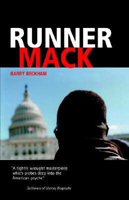 Click for more detail about Runner Mack by Barry Beckham