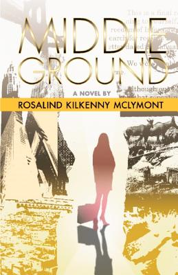 Click for more detail about Middle Ground by Rosalind McLymont