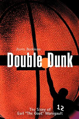 Click for more detail about Double Dunk: The Story Earl