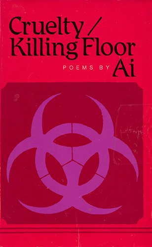 Click for more detail about Cruelty/Killing Floor (Classic Reprint Series) by Ai Ogawa