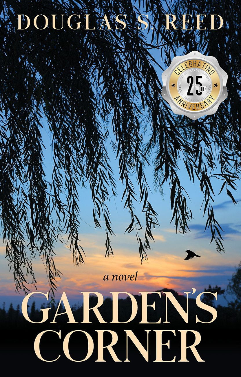 Click for more detail about Garden's Corner by Douglas S. Reed