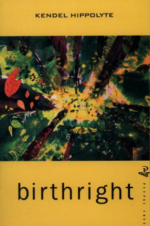 Click for more detail about Birthright by Kendel Hippolyte