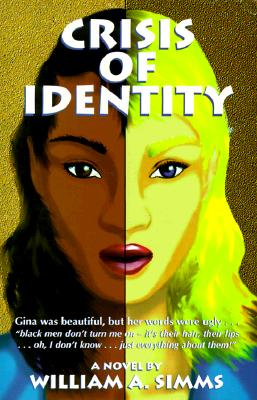 Click for more detail about Crisis of Identity by William Simms