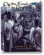 Click for more detail about On The Road to Damascus by Gerren Liles