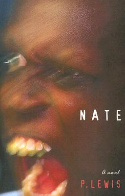 Click for a larger image of Nate
