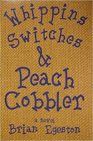 Click for a larger image of Whippins Switches & Peach Cobbler