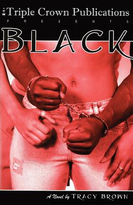 Click for more detail about Black by Tracy Brown