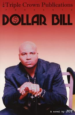 Click for more detail about Dollar Bill by Joy Deja King