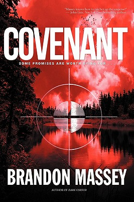 Click for more detail about Covenant by Brandon Massey
