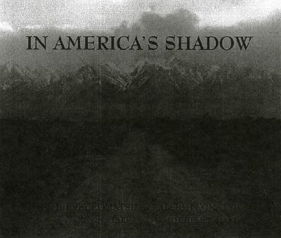 Click for more detail about In America's Shadow by Kimberly Komatsu, Kaleigh Komatsu, and Mitchell T. Maki