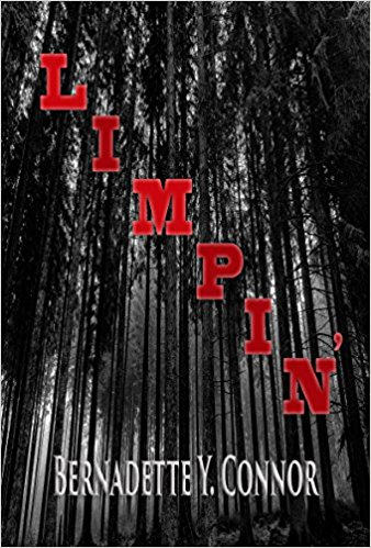 Click for more detail about Limpin' by Bernadette Y. Connor