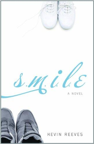 Click for more detail about S.M.I.L.E. by K.L. Reeves