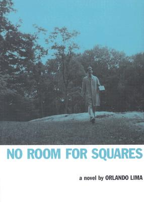 Click for more detail about No Room for Squares by Orlando Lima