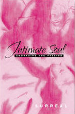 Click for more detail about Intimate Soul: Embracing the Passion by Surreal
