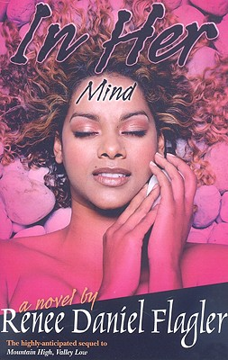 Book Cover In Her Mind by Renee Daniel Flagler