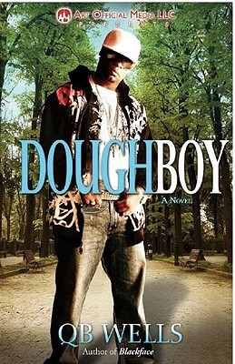 Click for more detail about Doughboy by Q. B. Wells
