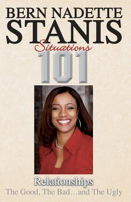 Click for more detail about Situations 101 by Bern Nadette Stanis