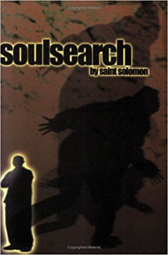Click for more detail about Soul search by Saint Solomon