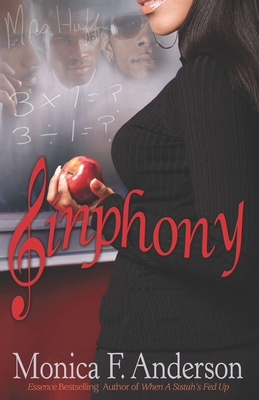 Click for more detail about Sinphony by Monica Anderson