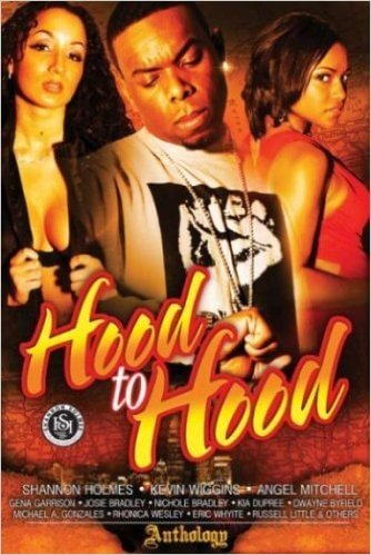 Click for a larger image of Hood2Hood